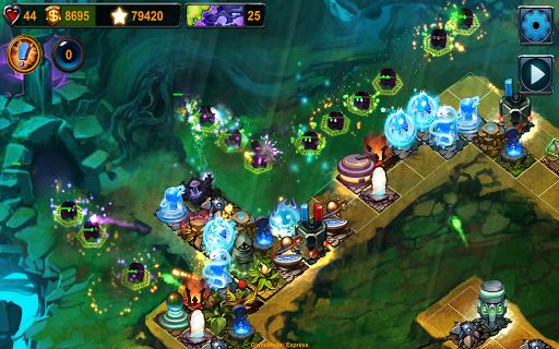 Element TD  screenshots 22