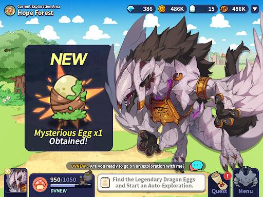 Dragon Village NEW  Pc-softi 10