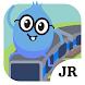 Dumb Ways JR Loopy's Train Set - Androidアプリ