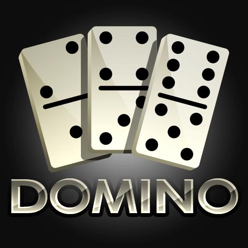 Online Domino Card Gambling