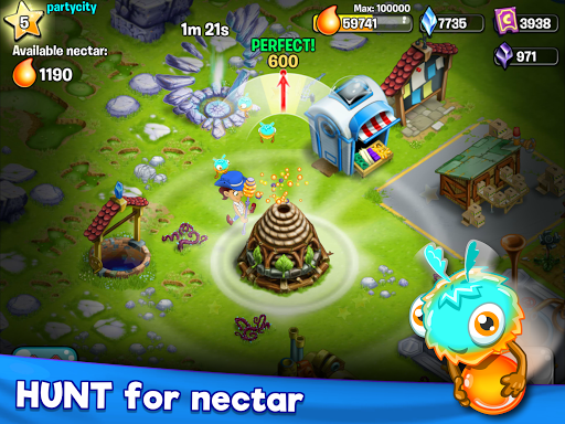 Farm Craft: Township & farming game 0.1.97 screenshots 20