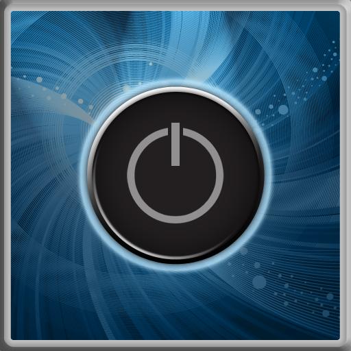 Orbit Flashlight For PC Windows (7, 8, 10 and 10x) & Mac Computer