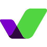 Verd - Simple Receipt Scanner / Capture E-receipts