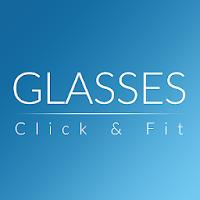 Glasses Click  Fit