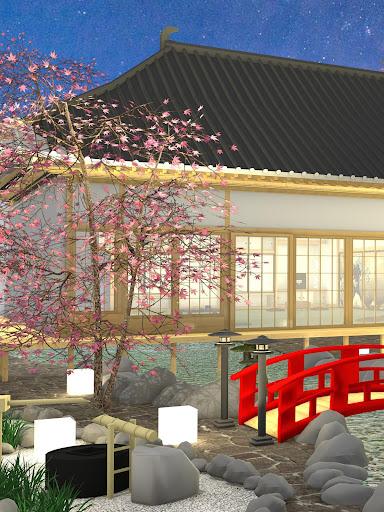 Escape Game: Hakone screenshots 4