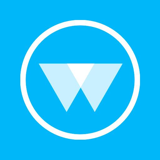 Baixar Whakoom ¡Organiza tus cómics! para Android