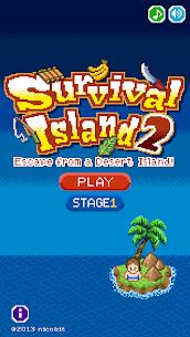 Survival Island 1&2 Mod Apk  2.1.3.2 (Free Fruit/Materials) 5