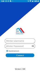 SM Plus VPN  For Pc – (Windows 7, 8, 10 & Mac) – Free Download In 2020 1