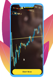 MarketPlate Apk app for Android 4