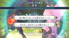 [新作]サクラ革命 ~華咲く乙女たち~-ドラマチックRPG-のおすすめ画像5