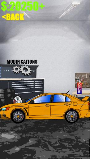 Gearbox: Car Mechanic Manual Gearbox Simulator 1.0.21.0 screenshots 10