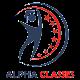 Alpha Classes Download on Windows
