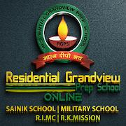 Grandview Digital Classes