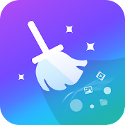Fine Cleaner - Cache Files Cleaner