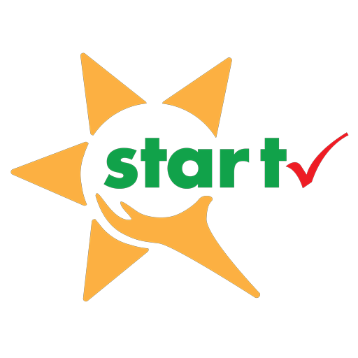 Star TV - Tanzania