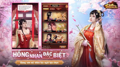 Ta Lu00e0 Quan Lu00e3o Gia - 100D 2.4.06011030 screenshots 3