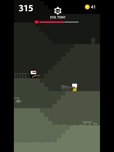 Mr Gun 1.5.8 Screenshots 7