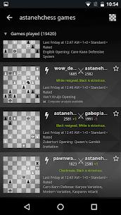 lichess • Free Online Chess 7