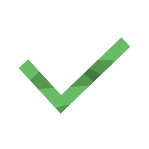 Everdo: to-do list and GTD® app [Pro] [Mod Extra] 1.2-27 mod