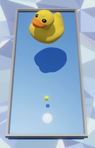 Magnet Block 1.18 screenshots 1