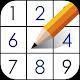 Sudoku - Kostenlose klassische Sudoku Puzzles für PC Windows