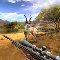 لعبة الصيد Hunting Clash