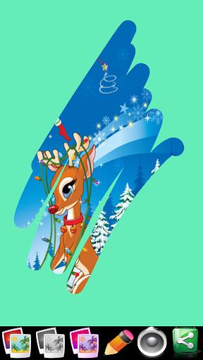 Christmas Games 1.0.0.60 screenshots 16