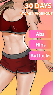 buttocks workout for women female fitness