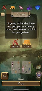 Squire for Hire 0.2.50 Apk 2