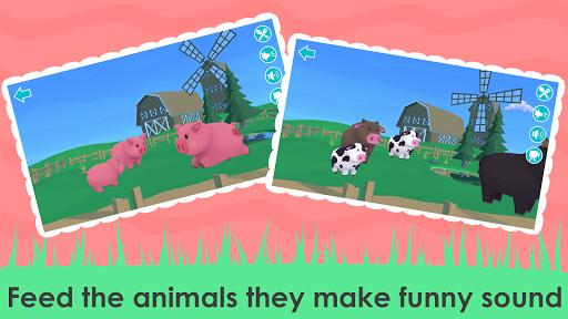 fun games for baby screenshot 2
