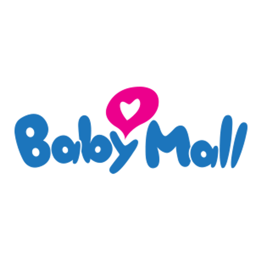 babymall araç-gereç