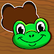 Animal Puzzle for kids - Preschool Learning Games - Androidアプリ