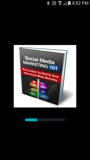 Social Media Marketing 101 For PC Windows (7, 8, 10, 10X) & Mac Computer Image Number- 5