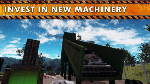 Junkyard Builder Simulator  screenshots 17