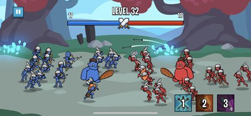 Epic Heroes: Hero Wars u2013 Hero Fantasy: Action RPG  screenshots 15