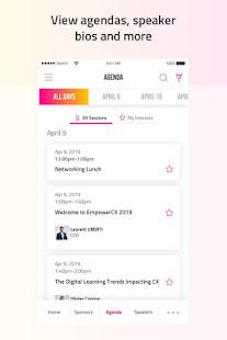 Sitel Group Events 1.418.406 Screenshots 2