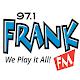 Frank FM 97.1 Download on Windows