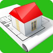 icono Home Design 3D