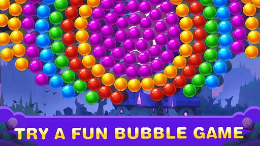 Bubble Shooter Pop 1.0.19 screenshots 5