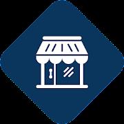 PluginHive WooCommerce Mobile App