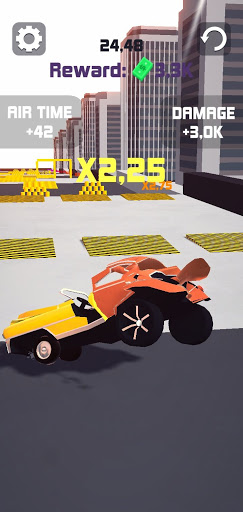 Car Safety Check 0.9.8 screenshots 13