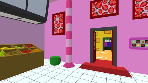 Polyescape 2 - Escape Game 1.1.0 screenshots 5