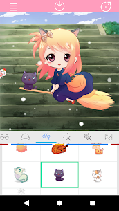 Avatar Cute Factory For Pc 2020 (Windows, Mac) Free Download 4