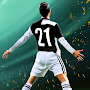 Soccer Cup 2021 icon