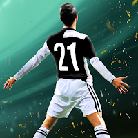 لعبة Free Ultimate Football League‏
