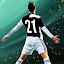 Soccer Cup 2021 MOD APK v1.17.2