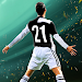 Soccer Cup 2021: Free Football Games Icon