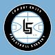 Lamont Smith BBALL Academy per PC Windows