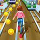 Subway Princess Runner para PC Windows