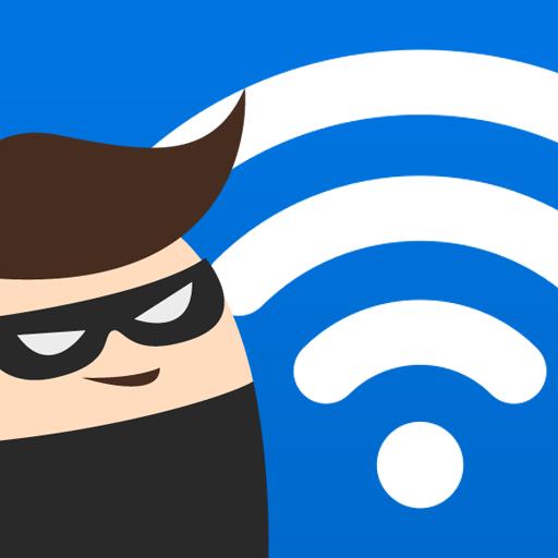 Las Mejores Aplicaciones para Saber Quien Esta Conectado a Mi Wifi Gratis